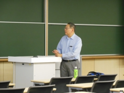 20130624_yao-lecture1.jpg